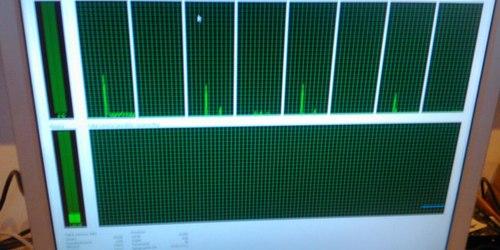 egy Core i7 proc.