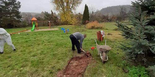 Földmunka Bogács Eger