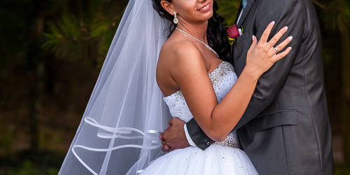 Esküvői fotós Szekszárd Kiskunhalas