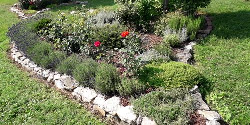 Kertész Biatorbágy Tata
