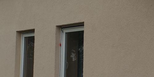 Ablakcsere, nyílászáró beépítés Újszilvás Szolnok