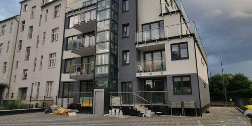 Bútorszerelő Budapest - XX. kerület Budapest - XVI. kerület