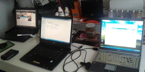 Laptop szervíz Makó Hódmezővásárhely