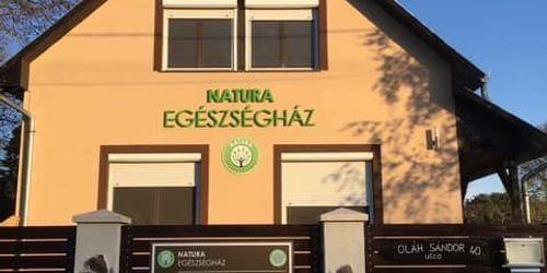 Svédmasszázs Miskolc Debrecen