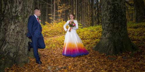 Esküvői videós Debrecen Gyöngyös