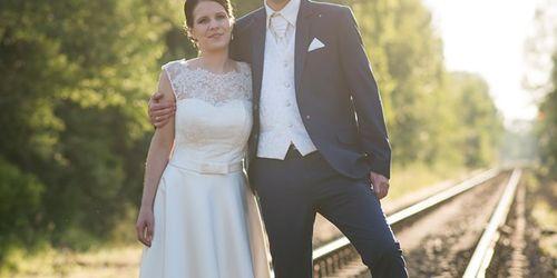 Esküvői fotós Csabrendek Keszthely