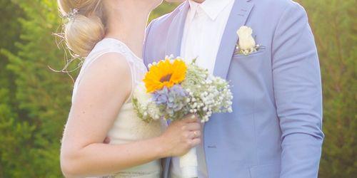Esküvői fotós Csatár Keszthely