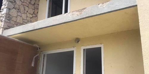 Ablakcsere, nyílászáró beépítés Cece Balatonalmádi