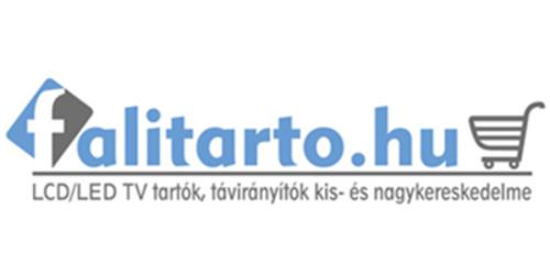 falitarto.hu internetes áruház logója