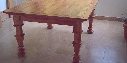 Asztalos Biatorbágy Tárnok