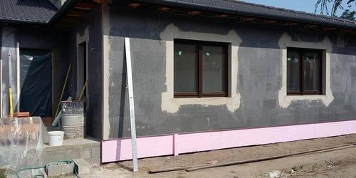 Szobafestő, tapétázó Újszentiván Kiskunhalas