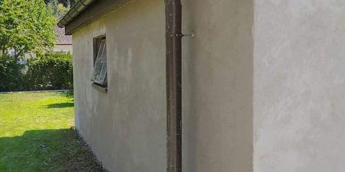Kőműves Esztár Debrecen