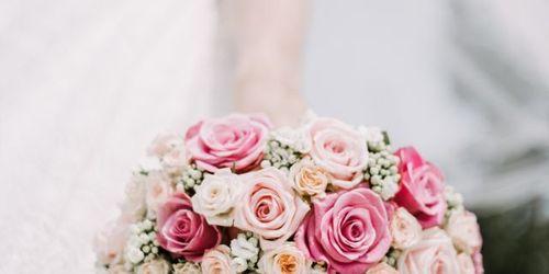 Esküvői fotós Vajta Székesfehérvár