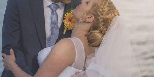 Esküvői fotós Székesfehérvár Székesfehérvár