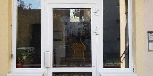 Ablakcsere, nyílászáró beépítés Kunszentmiklós Budapest - III. kerület