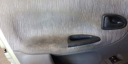 Autókozmetika Tapolca Keszthely
