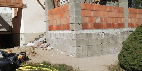 Kőműves Jászfelsőszentgyörgy Jánoshida