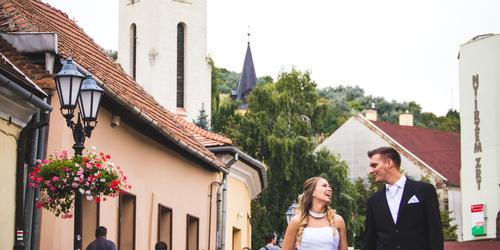 Fényképész, fotós Debrecen Nyíregyháza
