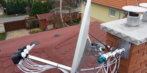 Astra19,2,Hotbird13,Eutelsat9