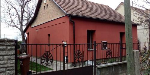 Gipszkarton szerelés Bátaszék Pécs