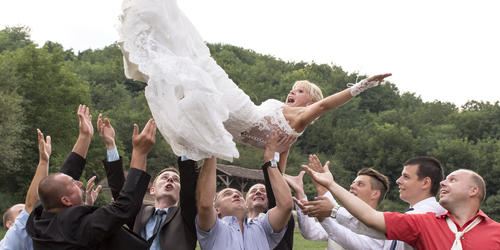 Esküvői fotós Szekszárd Pécs