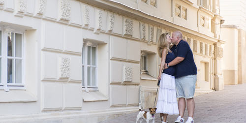 Esküvői videós Zalaegerszeg Pécs