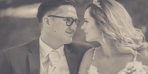 Esküvői fotós Kalocsa Csorna