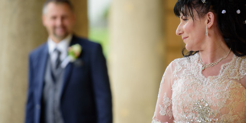 Esküvői videós Tahitótfalu Csorna