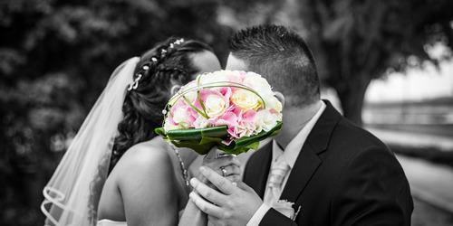 Esküvői fotós Szolnok Szolnok