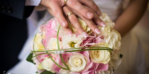 Esküvői fotós Páty Szolnok