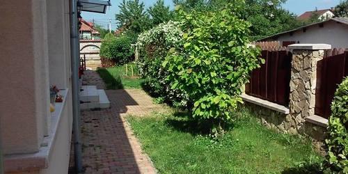 Kertész Váchartyán Kistarcsa