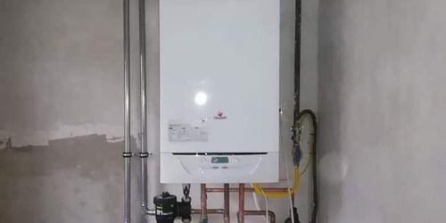 Gázvezeték szerelő Piliscsaba Tata