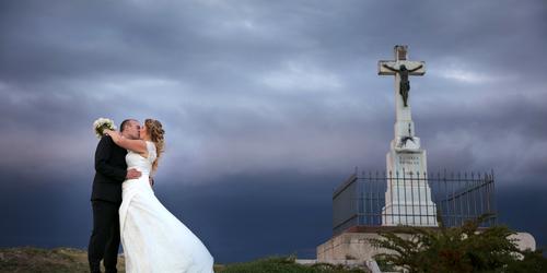 Esküvői fotós Szekszárd Veszprém