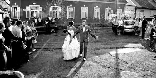 Esküvői fotós Szombathely Veresegyház