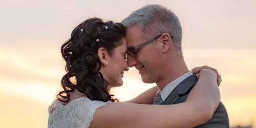 Esküvői fotós Zalaegerszeg Pécs