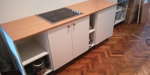 Asztalos Budaörs Budaörs