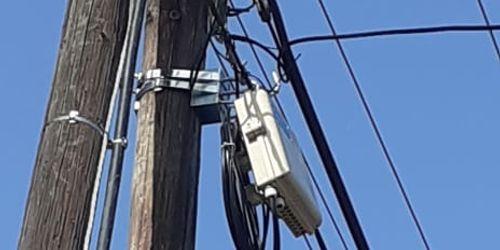 Kábeltévés, antenna szerelő Békéscsaba Békéscsaba
