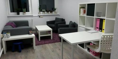 Pszichológus Budapest Budapest - II. kerület