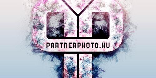 Fényképész, fotós Csertő Dombóvár