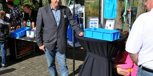 Hűtőgépszerelő Kisvárda Hosszúpályi