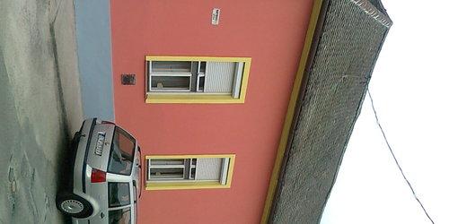 Baja Szerb Közösségi Ház ME