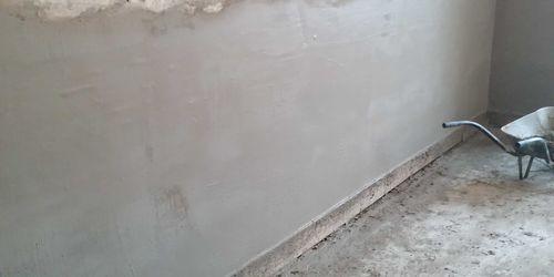 Kőműves Bihartorda Túrkeve