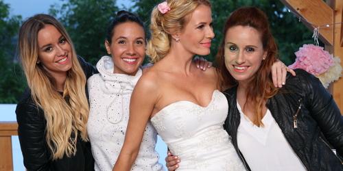 Esküvői fotós Szombathely Hévíz