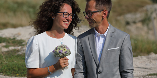 Esküvői fotós Balatonkenese Hévíz