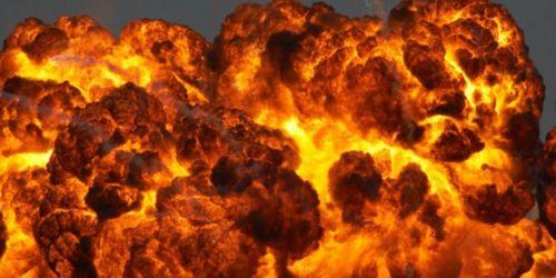 Munkavédelmi és tűzvédelmi szakember Szombathely Mosonmagyaróvár
