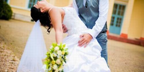 Esküvői fotós Szolnok Jászberény