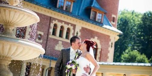 Esküvői fotós Mezőtárkány Jászberény