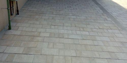 Kőműves Jászfényszaru Tápióbicske