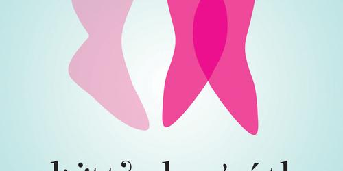 Világbajnok bronzérmes kozmetikus logo tervezés