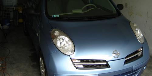 Autókozmetika Lajosmizse Gyál